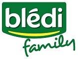Blédifamily