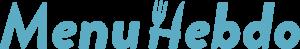 menuhebdo-logo