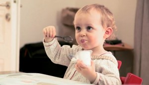 anses eati composant chimiques alimentation bébé