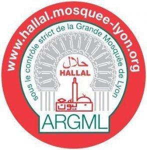 logo-argml-rond-detoure