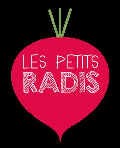 Les petits radis logo